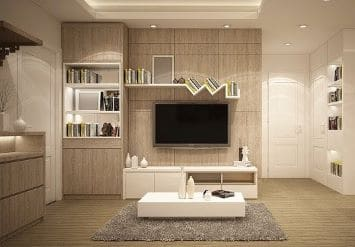 How To Win Over More Clients In Home Design