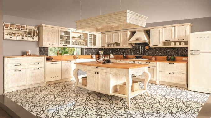 In kitchen decoration, the x generation is long-lived, the y generation is useful, and the z generation is visual oriented.